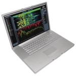 Smaart-v7-laptop-nowhite-150x150