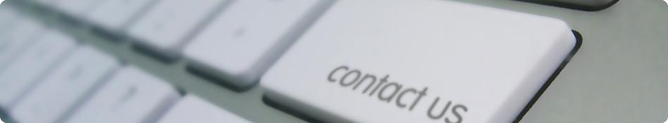 top-contact